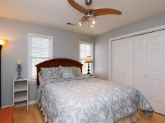 12_Rare_Properties_2534_Noble_Rd_Bedroom2_1